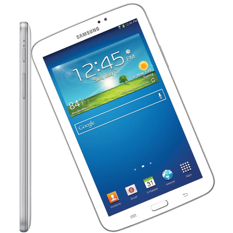 SAM GALAXY TAB E 9.6/ 8G / WI-FI/ ANDROID 4.4